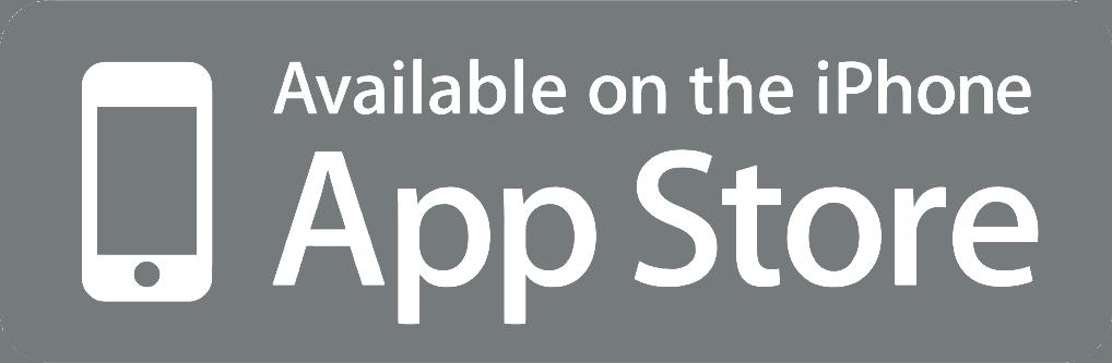 PayPro App